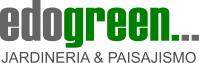 Edogreen